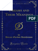 Dreams_and_Their_Meanings_1000278594.pdf