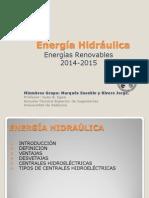 Energía Hidraúlica.pdf