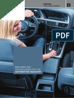 Automotive RZ2 Web
