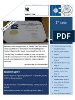 iie-iug-newsletter-issue1-ready