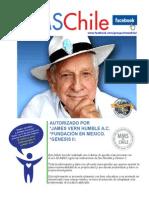 Folleto Mms 2014 Grupo Mms Chile