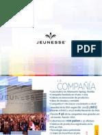 Carpeta presentacion Jeunesse.pdf