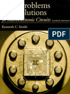 Microelectronics Sedra Smith - Free Download