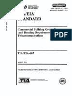 tia_eia-607.pdf