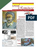 Scrisul Romanesc - 3/2011