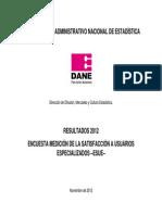 Informe_resultados_2012