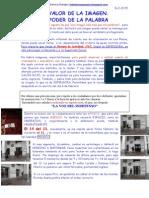 EL VALOR DE LA IMAGEN. EL PODER DE LA PALABRA.pdf