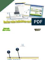 Presentación de Redes WIFI