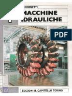Macchine Idrauliche-G_Cornetti.pdf