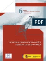 DOC1298996756_vg_peque_municipios.pdf