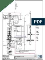 layout 4