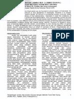 2006 vol 5 no 1 hal 1 - 7.pdf