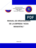 Roge Manual.doc
