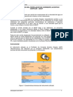 04 Descripcion Del ADCP