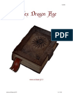 Dragon_Age_Codex.pdf