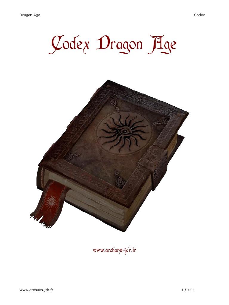 Dragon âge datant Cullen meilleures lignes d'ouverture pour les profils de rencontres en ligne