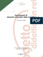 Esercizi_Spinta_Cuscinetti_Ingranaggi_Avalle_polito.pdf