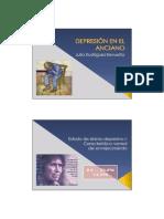 DEPRESIÓN EN ANCIANOS.pdf