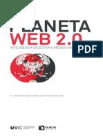 romani-y-kuklinski---planeta-web2