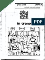 In Italiano - Chiuchiu.pdf