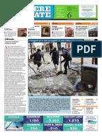 Corriere Cesenate 06-2015