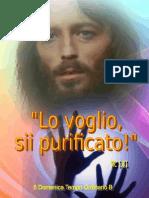 immagine-poster_6a_domenica_t._ordinario_B_2015.doc
