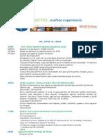 Iquitos Ugel 2015