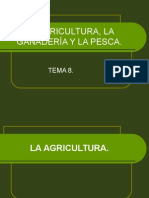 T8-3eso-AgriculturaGanaderiaPesca