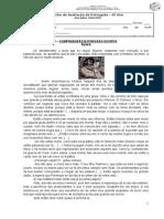Ficha Avaliação Ulisses