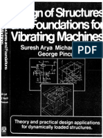Design of structures and foundations for vibrating machines.pdf
