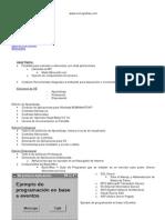 Manual Visual