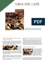 historia y proceso cafe.pdf