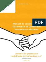 ulcera.pdf