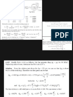 tuberias 2.pdf