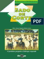 Gado-de-Corte-ed01-1996-R