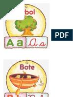 AbecedarioME