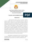 BOMBEROS 1.doc
