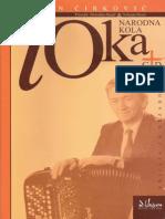 JovanTokaCirkovic-Narodnakola.pdf