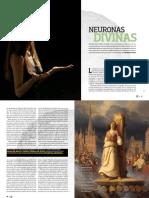 Neuronas divinas