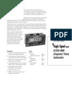 A103-006_Manual