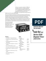 C628 6xxx Manual