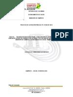 Pliegos Def Lp-004-2014