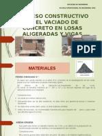 PROCESO CONSTRUCTIVO EN EL VACIADO DE CONCRETO EN.pptx