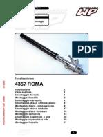4357 ROMA I