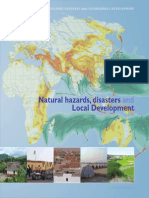 14803_natural_hazards_disasters.pdf