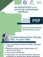 Aportaciones_fisica_Thomas_Samuel_Kuhn.ppt