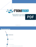 GF ROADMAP Description Du Processus V1 0
