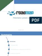 GF ROADMAP Présentation Globale Sur SAP V1.0
