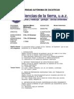 08_minado_subterraneo.pdf