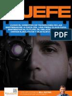 eBook 3 It Soluciones EL JEFE